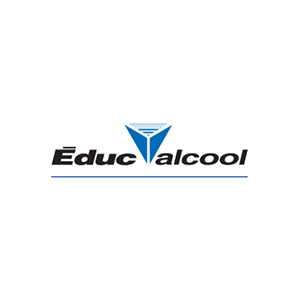 Educalcool