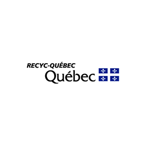 Recycquebec